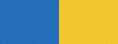 Computer-Nationalband Schweden - Mittelblau-Gelb