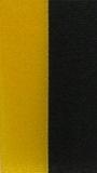 Nationalband Schwarz-Gelb