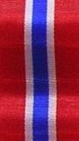 Nationalband Norwegen