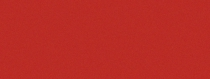 Computer-Nationalband / Vereinsband Feuerwehrrot