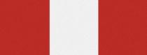 Computer-Nationalband Österreich - Rot-Weiß-Rot
